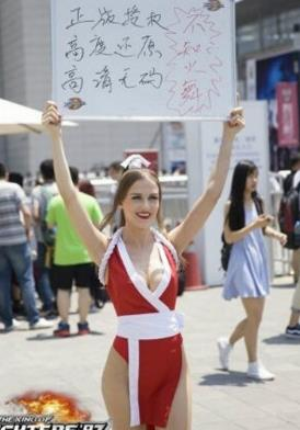 2015cj 十大热门事件终极排行榜?最无畏壁咚哥