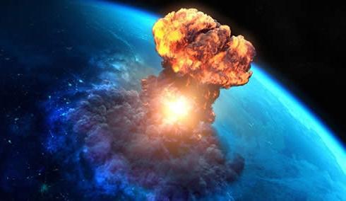 世界上威力最大的核弹