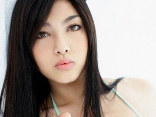 震惊!日本这十个女人竟能搞垮全中国男人
