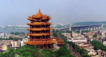 盘点中国年度十大最幸福的城市