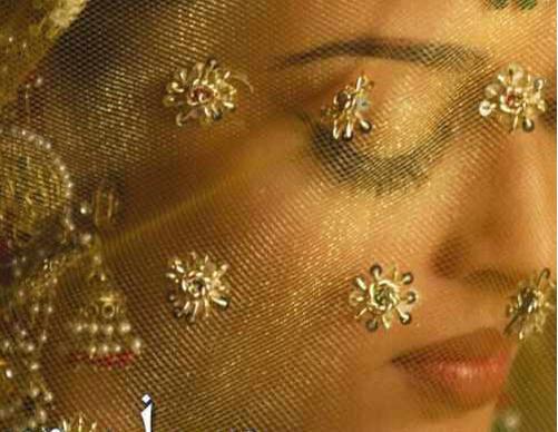 揭秘印度租老婆风俗