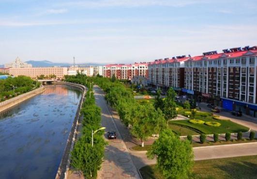 俄羅斯人來中國:過上了不敢想的生活