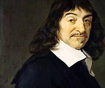 数学家笛卡尔生平简介 关于笛卡尔的情书的故事
