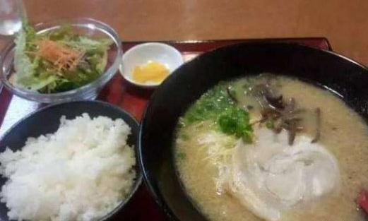 盘点国人最受不了日本的9大习惯