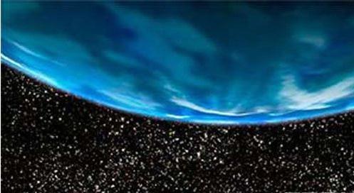 宇宙十大行星之最
