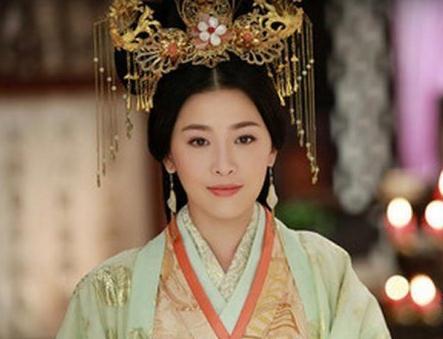影响中国历史发展的女人:看你知道几个