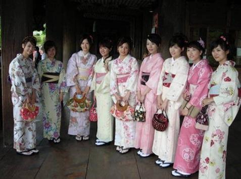 日本女人嫁到中国说了一句话:竟吓坏国人
