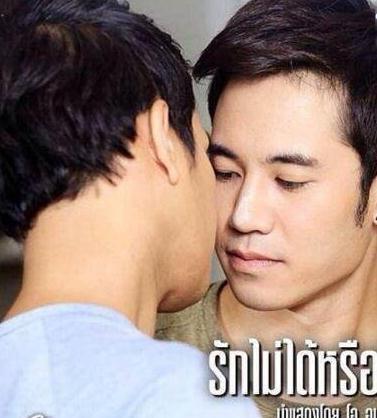 十大堪比泰国gv的同志电影,基情满满的小鲜肉