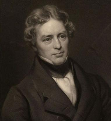 英國物理家法拉第簡介 法拉第有哪些著名的成就呢