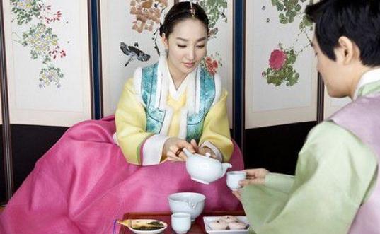 韓國人眼中的真實中國:窮人遍地都是