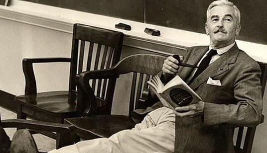 福克纳的女性主义是什么 威廉福克纳作品的特点是什么