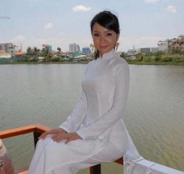 越南美女對中國男人的真實想法:看后心動