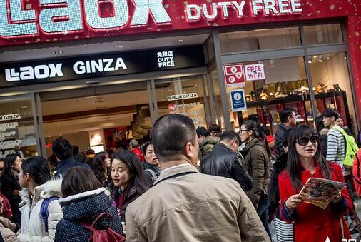 法國人竟這樣區分中國人和日本人:看完讓人臉紅