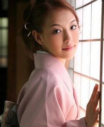 揭日本华人女性为何都不愿回国?真相令人反思