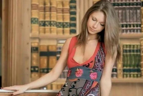 娶俄罗斯美女风险到底多高?看后大吃一惊