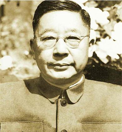 老舍的個人簡介 舒慶春為什么選老舍作筆名