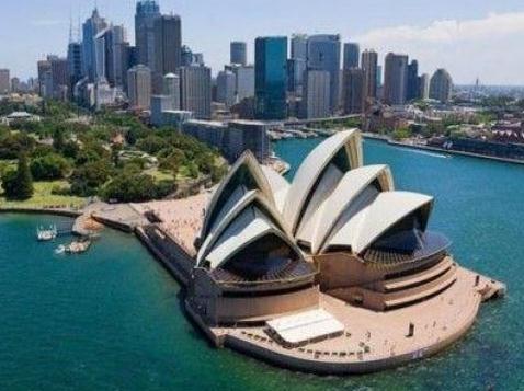 中国人移民澳洲后悔:比想象中差远了