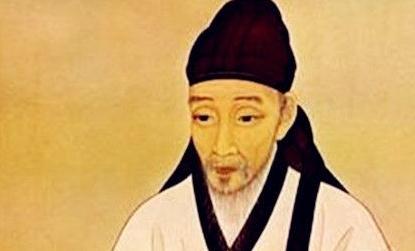 朝鲜李朝大臣李滉评价是怎样的 李滉是什么人