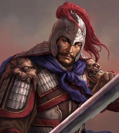 项羽是项少龙的儿子吗 揭秘英布为什么会背叛项羽