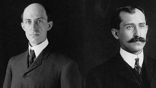 莱特兄弟发明了什么物体 莱特兄弟小时候是什么样的