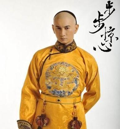 雍正是个怎么样的皇帝 揭雍正暴毙死亡真相