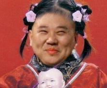 北京赛车pg10开奖结果