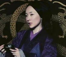 刘邦的老婆吕雉遭人调戏,不仅忍气吞声还贡献美女