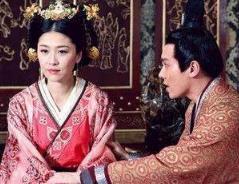 古代公主驸马同房的权利却不由自己,想见面都要花钱