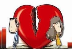 90后小情侣闪婚,领证后发现老公竟是个女人