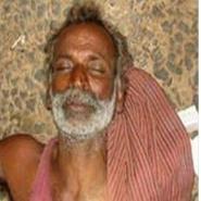 趁牛之危,印度55岁男子不甘寂寞强奸受伤母牛