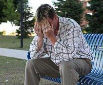 国外一男子患罕见PSAS病症,每天出现上百次性高潮