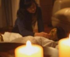 女药师与丈夫尸体共处一室7年,每天与其交谈