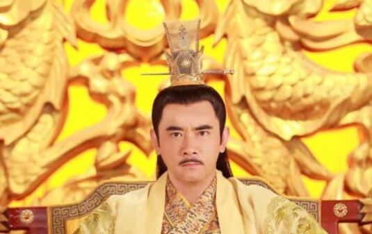 武则天已是晚年,太子李显为何还要发动神龙政变?