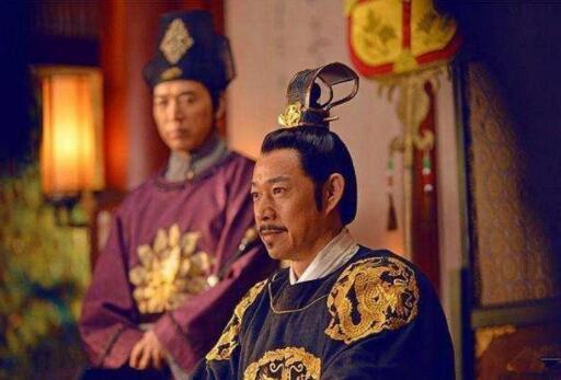 唐太宗年轻时强壮,为何晚年却痴迷于长生不老药?