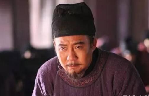 李世民带领十人发动玄武门之变,最后的下场是什么?