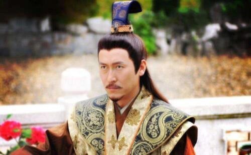 朱元璋为何能成为皇帝?小时候的这件事就能看出必成大器