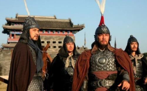 朱元璋有无数个理由杀朱棣,为何最后没动手?