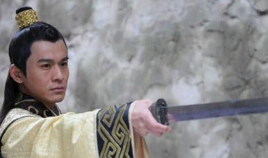 玄武门之变后,李渊为何选择让位给李世民?