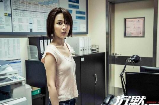 2019杨紫要霸屏了,3部未播剧有看点,男主超大咖