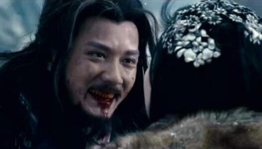 项羽为何宁死不愿过乌江?绝非他傻,而是知道了一个秘密