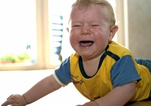 湿气重的孩子爱生病,一碗水带走湿气强脾胃