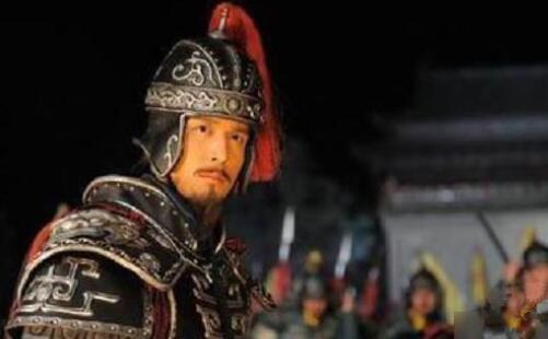 他打了胜仗后为何被雪藏20年?60岁再度名扬天下
