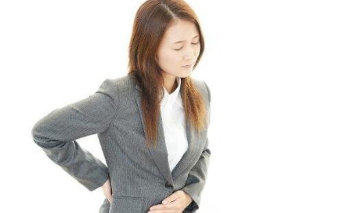 胃炎的克星找到了,早晚吃一点,胃病口臭一扫而空