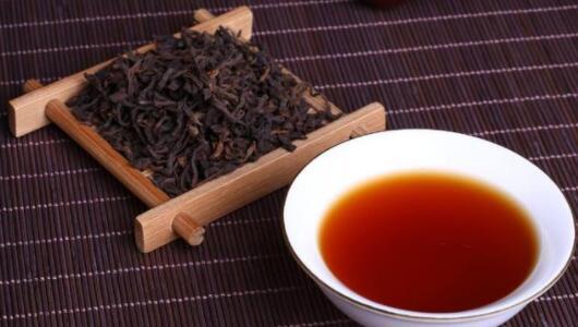 胃病的禁忌有哪些?常喝这四种茶,胃病都走开