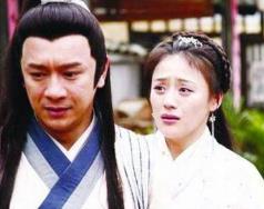 历史上真实的陈世美是怎样的?他真的抛妻弃子了吗