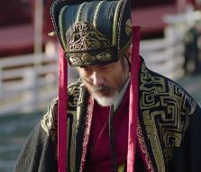 司马懿是怎么得到天下的,并将皇位传给了谁