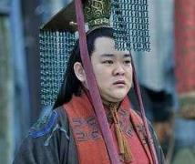 刘禅被俘后为何过的乐不思蜀?刘禅活了多少岁