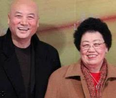 迟重瑞与陈丽华什么时候结婚的?为何没生孩子