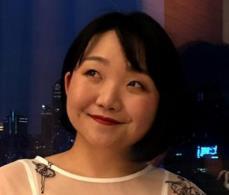 辣目洋子怎么火的真名叫什么?卡夫和辣目洋子关系