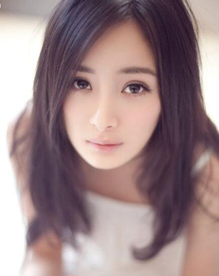 最美女明星排名都有谁?中国十大美女排行榜(图)